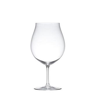 サヴァ 15ozビール/ワイン