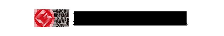 サッポロビールの「空模様」3商品が2015年グッドデザイン賞を受賞しました。