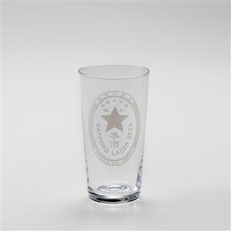 復刻札幌製麦酒グラス