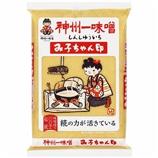 神州一味噌 み子ちゃん(850g×12)