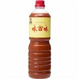 味百味 業務用(1L×6本)