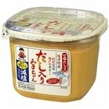 だし入りみ子ちゃん 減塩(850g)