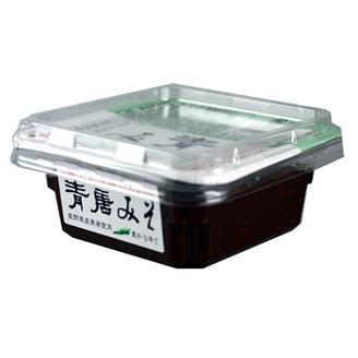 青唐味噌 120g(カップ)