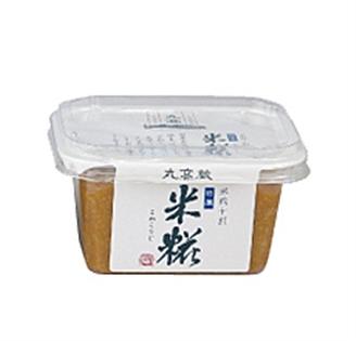 特撰米糀 300g(カップ)