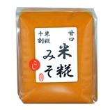 米糀みそ こし1kg(袋)