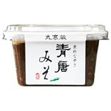 青唐味噌 300g(カップ)