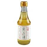 煎り酒(いりざけ)