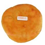手焼き味噌煎餅「味噌桶の底板」:十四割みそ煎餅