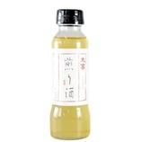 煎り酒(いりざけ) 180ml