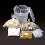 自分で作る味噌仕込みキット(冷凍配送・予約受注商品)