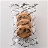 チョコチップクッキー12袋入り